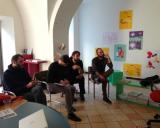 cose da uomini_workshop