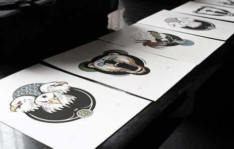workshop serigrafia_03