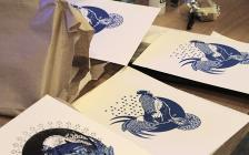 workshop serigrafia_16