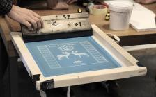 workshop serigrafia_17