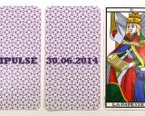 franzmagazine horoskop oroscopo impulse 14 30.06.2014