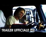 TIR Trailer Ufficiale (2014) - Alberto Fasulo Movie HD