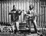 The Aroostercrats – BUSK 2015