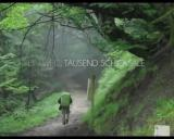 Camino de Santiago Trailer deutsch german HD (2015)
