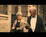 RUTH & ALEX - Trailer italiano ufficiale HD