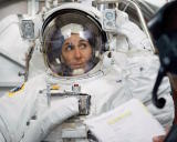 1280px-Astronaut_Nicole_Stott_participates_in_an_Extravehicular_Mobility_Unit_spacesuit_fit_check