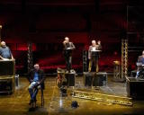 WORDBOX ARENA Teatro Stabile Bolzano 01