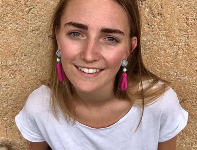 Single Studenten In Altach Er Sucht Sie Markt Gss Frauen Treffen