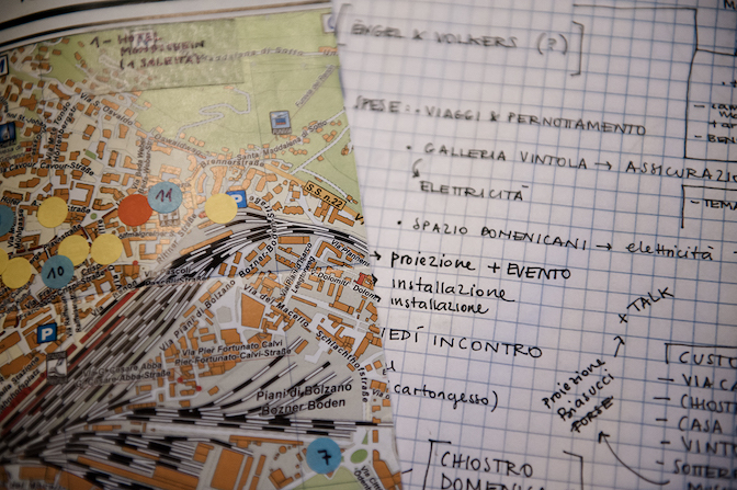profondocolletivo_map