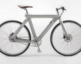 Pressed Bike_aktuell®AlexFilz-74201
