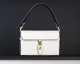 BIDDAU_BAGS_WHITE_DESIGNED_AND_MADE_IN_ITALY_PHOTO NICCOLO_BIDDAU