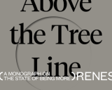 MORENESS 01 – Above the Tree Line
