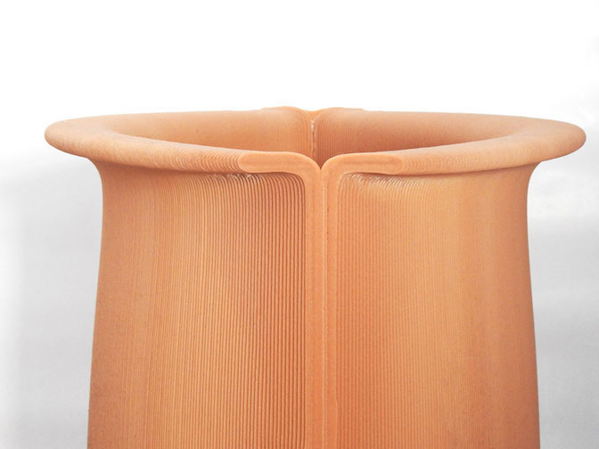 The-New-Raw_Second-Nature-Furniture_Vases_7