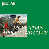 franzLAB communication agency