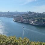 Sustainable Porto