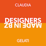 designers made in bz